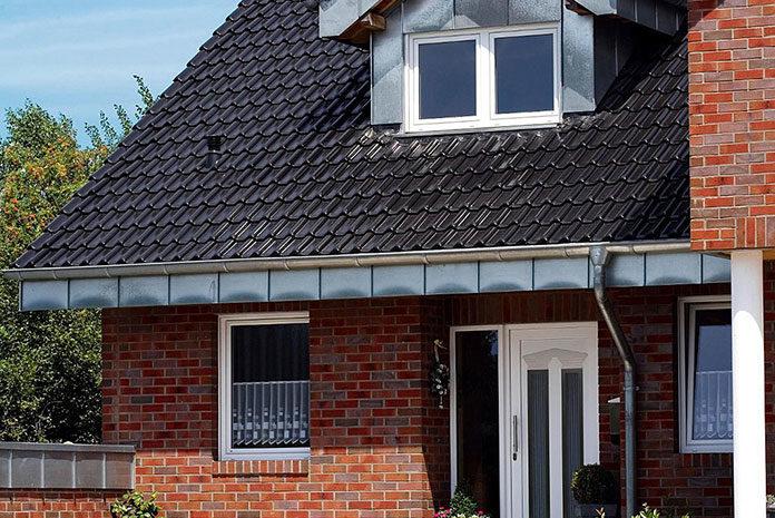 Pokrycia dachowe - jaki materiał?