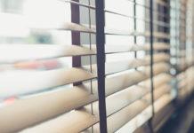 Efektowne dekoracje okien