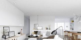 Stylowe lampy w Twoim domu
