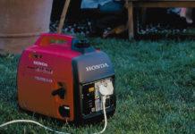 Słów kilka o zaletach agregatów prądotwórczych diesel