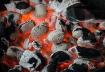 Węgiel w domu – dobry czy nie?