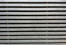 Drobne detale i wielkie efekty – profile kwadratowe Q