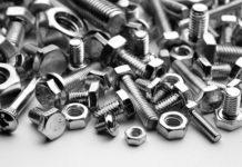 Jakie śruby ze stali nierdzewnych są najczęściej kupowane?