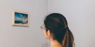 Ramki na zdjęcia – dlaczego warto wykorzystać je do dekoracji?