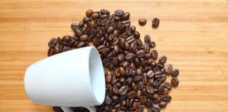 Unikatowe sposoby na parzenie kawy
