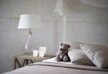 Wygodne i eleganckie łóżka do każdej sypialni
