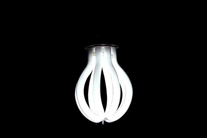Jak rozplanować oświetlenie w mieszkaniu?