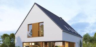Czym charakteryzują się dobre domy