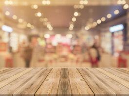 Elementy drewniane na zamówienie – sposób na renowację starych mebli