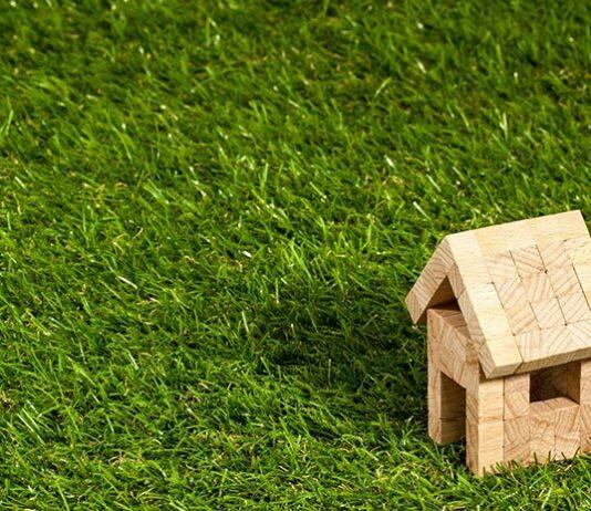 Twój wymarzony dom z drewna