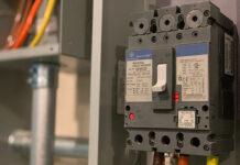 Najpoważniejsze błędy w domowej instalacji elektrycznej